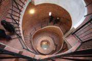 Wieża Widokowa Klimek w Grudziądzu