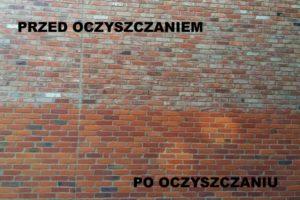 City Park OCZYSZCZANIE 3