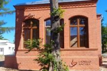 Renowacja Cegieł w Grudziądzu