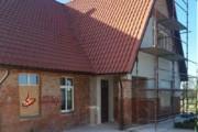 Renowacja cegieł i nowe tynki zewnętrzne – przed pracami