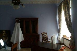 Tynki ozdobne, sztukateria w pałacach (11)