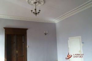 Tynki ozdobne, sztukateria w pałacach (13)
