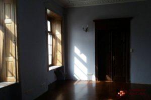 Tynki ozdobne, sztukateria w pałacach (6)